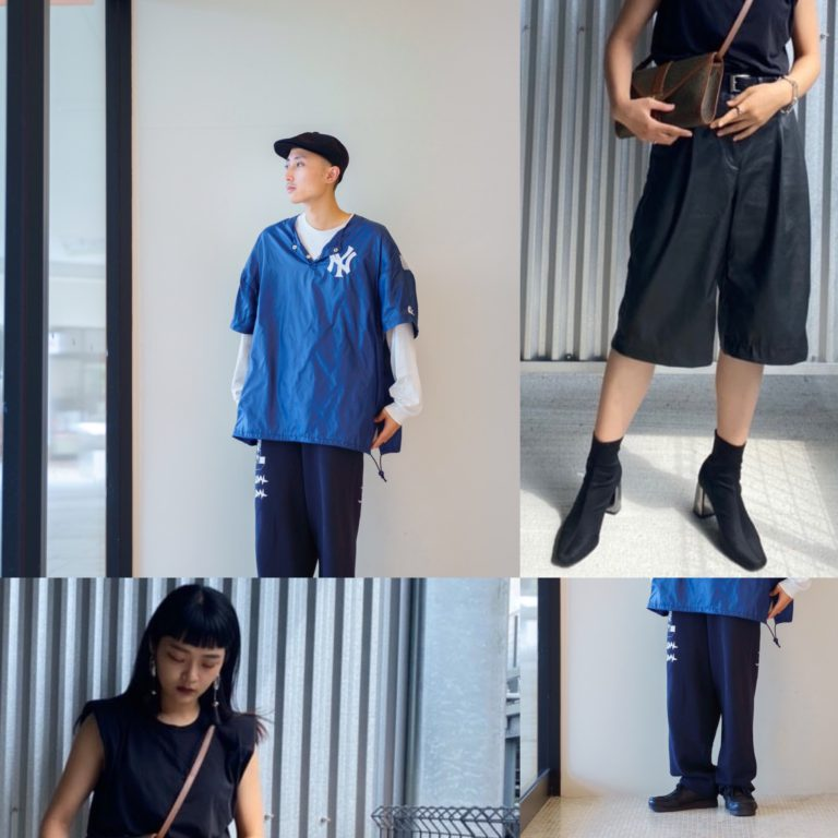 STREET SNAP vol.67 Part5
